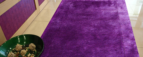 Alfombras Decorativas en Hermosillo 6 – Decoraciones Suro