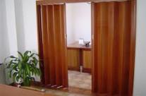 Puertas Plegadizas en Hermosillo 1 – Decoraciones Suro
