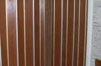 Puertas Plegadizas en Hermosillo 2 – Decoraciones Suro