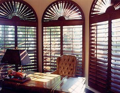 Shutters Hermosillo 6 - Decoraciones Suro